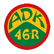 Image result for adk 46er patch